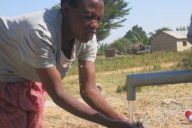 water wells africa uganda drop in the bucket osion oseera community-11