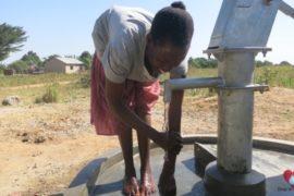 water wells africa uganda drop in the bucket osion oseera community-12