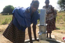 water wells africa uganda drop in the bucket osion oseera community-13