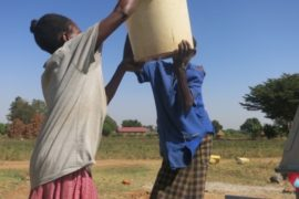 water wells africa uganda drop in the bucket osion oseera community-14