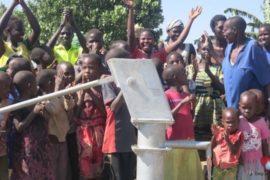 water wells africa uganda drop in the bucket osion oseera community-15