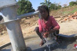 water wells africa uganda drop in the bucket osion oseera community-16