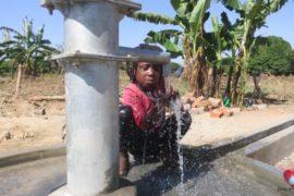 water wells africa uganda drop in the bucket osion oseera community-17