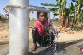 water wells africa uganda drop in the bucket osion oseera community-18