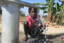 water wells africa uganda drop in the bucket osion oseera community-19