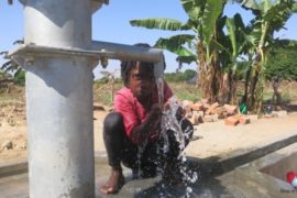 water wells africa uganda drop in the bucket osion oseera community-20