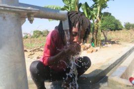 water wells africa uganda drop in the bucket osion oseera community-21