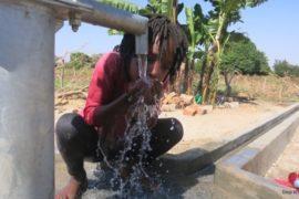 water wells africa uganda drop in the bucket osion oseera community-22