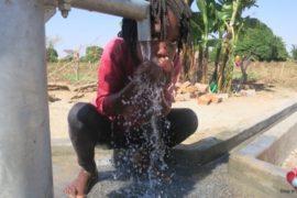 water wells africa uganda drop in the bucket osion oseera community-23