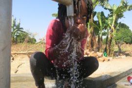 water wells africa uganda drop in the bucket osion oseera community-24