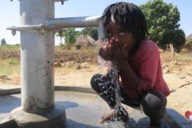 water wells africa uganda drop in the bucket osion oseera community-25