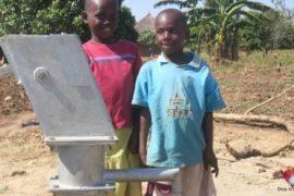 water wells africa uganda drop in the bucket osion oseera community-26