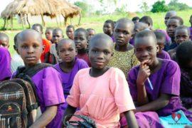 water wells africa uganda drop in the bucket acomai primary school-01