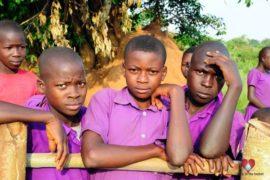 water wells africa uganda drop in the bucket acomai primary school-04