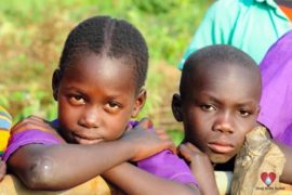 water wells africa uganda drop in the bucket acomai primary school-05