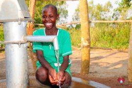 water wells africa uganda drop in the bucket acomai primary school-06