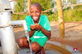 water wells africa uganda drop in the bucket acomai primary school-08