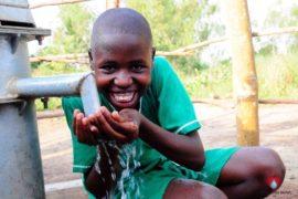 water wells africa uganda drop in the bucket acomai primary school-12