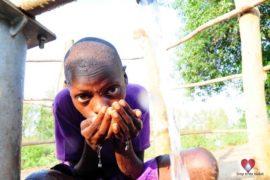 water wells africa uganda drop in the bucket acomai primary school-16