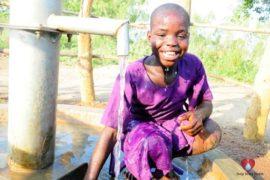 water wells africa uganda drop in the bucket acomai primary school-17