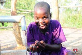 water wells africa uganda drop in the bucket acomai primary school-19