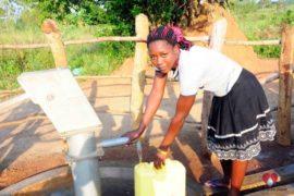 water wells africa uganda drop in the bucket acomai primary school-20