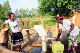 water wells africa uganda drop in the bucket acomai primary school-23