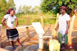 water wells africa uganda drop in the bucket acomai primary school-25