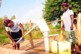 water wells africa uganda drop in the bucket acomai primary school-26