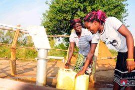 water wells africa uganda drop in the bucket acomai primary school-27