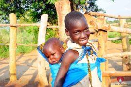 water wells africa uganda drop in the bucket acomai primary school-32