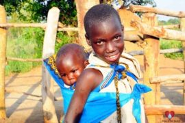 water wells africa uganda drop in the bucket acomai primary school-33