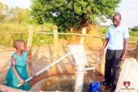 water wells africa uganda drop in the bucket acomai primary school-34