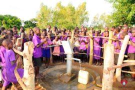 water wells africa uganda drop in the bucket acomai primary school-36