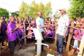 water wells africa uganda drop in the bucket acomai primary school-37