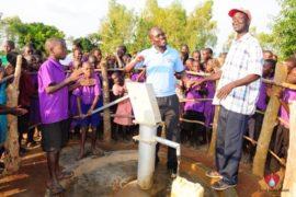 water wells africa uganda drop in the bucket acomai primary school-39
