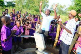 water wells africa uganda drop in the bucket acomai primary school-40
