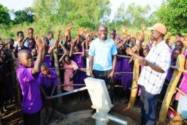 water wells africa uganda drop in the bucket acomai primary school-41