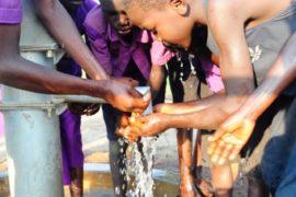 water wells africa uganda drop in the bucket acomai primary school-50
