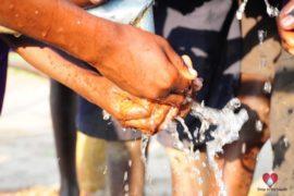 water wells africa uganda drop in the bucket acomai primary school-55