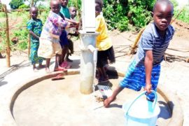 water-wells-africa-uganda-drop-in-the-bucket-akolodong-primary-school-07