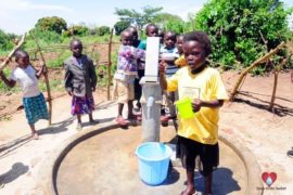 water-wells-africa-uganda-drop-in-the-bucket-akolodong-primary-school-09