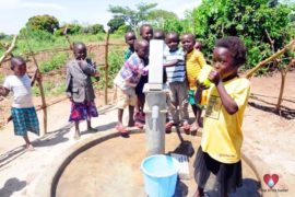 water wells africa uganda drop in the bucket akolodong primary school-10