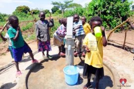water wells africa uganda drop in the bucket akolodong primary school-11