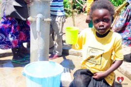 water-wells-africa-uganda-drop-in-the-bucket-akolodong-primary-school-15