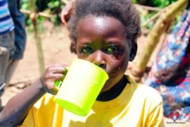 water-wells-africa-uganda-drop-in-the-bucket-akolodong-primary-school-16