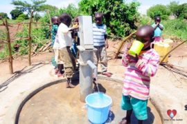 water wells africa uganda drop in the bucket akolodong primary school-20