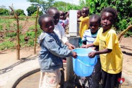 water wells africa uganda drop in the bucket akolodong primary school-23
