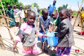 water wells africa uganda drop in the bucket akolodong primary school-26