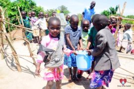 water wells africa uganda drop in the bucket akolodong primary school-27